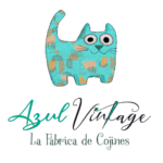 Logo Nuevo 2020